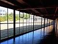 Bernau ADGB-Schule Glasgang-002.jpg