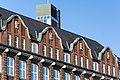 Bernhard-Nocht-Straße 74 (Hamburg-St. Pauli).Haupthaus.Giebel.0.13718.ajb.jpg
