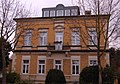 Bernhardstraße 103 Dresden.jpg