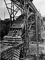 Bernhoeft Adolphe Bridge-23.jpg