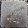 Berthold Meier DSCN3600.jpg