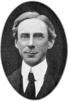 "Summary of Bertrand Russell's, ""A Free Man's Worship"""