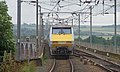 Berwick-upon-Tweed railway station MMB 03 91125.jpg