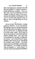Beschreibung einer Luftpumpe 045.png