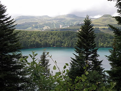 Besse Lac Pavin6.JPG