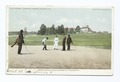 Best 18 Hole Golf Course in the South, Golf Course, Hampton Terrace, Augusta, GA (NYPL b12647398-79275).tiff