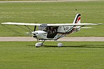 Best Off Skyranger Swift 912S(1) 'G-CIIT' (41116859794).jpg