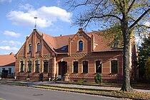 Bestensee Koenigswusterhausener Strasse 4.jpg