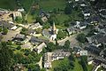 Bestwig-Andreasberg St. Barbara Sauerland-Ost 373.jpg