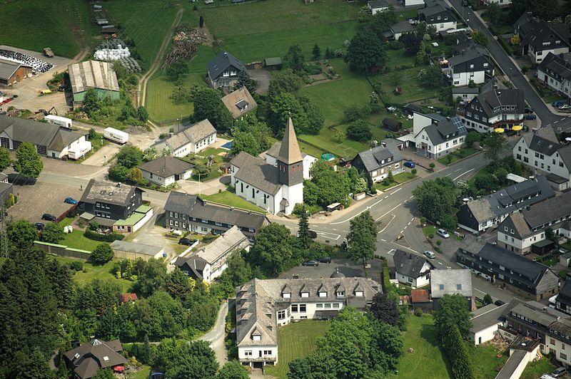 File:Bestwig-Andreasberg St. Barbara Sauerland-Ost 373.jpg