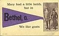 Bethel, O. (14087864062).jpg