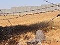 Bethlehem by Mujaddara - panoramio (2811).jpg