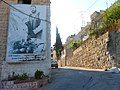 Bethlehem by Mujaddara - panoramio (3444).jpg
