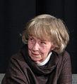 Betsy Blair (Amiens nov 2007) 9b.jpg