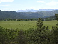 Beulah Colorado Wikipedia