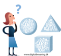 Bevaringsmetoder DigitalBevaring.png