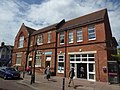 Bexhill library (34555960746).jpg
