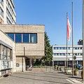 Bezirksrathaus Köln-Rodenkirchen-9879.jpg