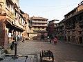 Bhaktapur streets - panoramio.jpg