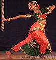 Bharatanatyam 18.jpg