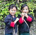 Bhutan (8026009953).jpg