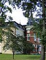 Białystok pałac Hasbacha 3.JPG