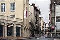 Biarritz-Rue du Port Vieux-20121221.jpg
