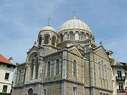 Biarritz eglise orthodoxe 2.JPG