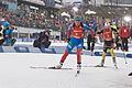 Biathlon Oberhof 2013-037.jpg