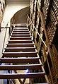 Bibl. Mazarine. Grandes échelles.jpg
