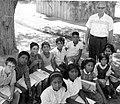 Bible School, Stanfield AZ (9621766543).jpg