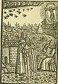Bibliografía de la lengua valenciana - o sea catálogo razonado por orden alfabético de autores de los libros, folletos, obras dramáticas, periódicos, coloquios, coplas, chistes, discursos, romances, (14577536598).jpg
