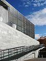 Biblioteca - Public Library- Lope de Vega (Tres Cantos). 06.JPG
