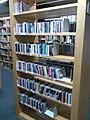 Biblioteka Raczyńskich w Poznaniu - luty 2018 - 1.jpg