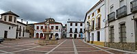 Bienservida (Albacete).JPG