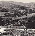 Bieszczady68-67-Dolina Sanu.jpg