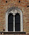 Bifora di Palazzo Ducale di Urbino.jpg