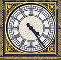 Big Ben Clock Face.jpg