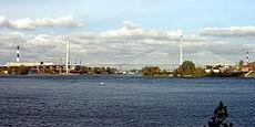 Big Obukhovsky Bridge.jpg