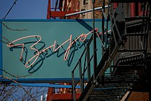 Bijou Theater sign. .jpg