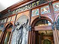 Bijouterie Fouquet 01.JPG