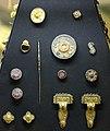 Bijoux de la necropole de trivieres 2.jpg