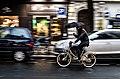Bike Panning. (8663144133).jpg
