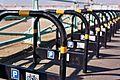 Bike rails (8621023661).jpg
