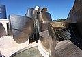 Bilbao Guggenheim 3.jpg