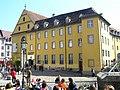 Bild-Augustiner Museum Freiburg 2006.04.08 01.JPG