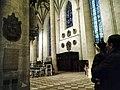 Bild Münster Sesion.jpg