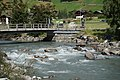 Bilderreihe rund um St. Jakob in Defereggen 22082018 004.jpg