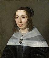 Portrait of Maria Sibylla Merian, 1679.jpg