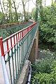 Bildstock und Brücke in Kirchberg am Wagram 03.jpg